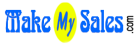 Digital Marketing Website Development Online Promotions